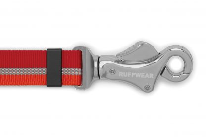 Ruffwear Patroller Leash hundkoppel