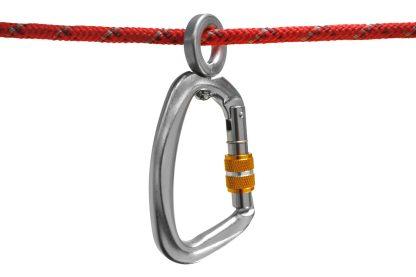 Ruffwear Knot-a-Hitch™ Hitching System fäste
