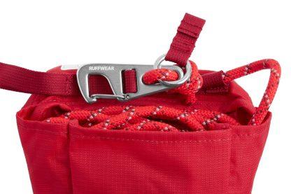 Ruffwear Knot-a-Hitch™ Hitching System detaljbild