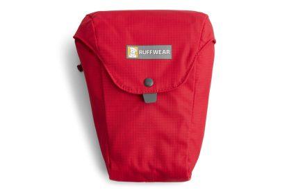 Ruffwear Knot-a-Hitch™ Hitching System väska